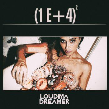 Prince Kaybee – Charlotte (Loudima.Dreamer Edit)