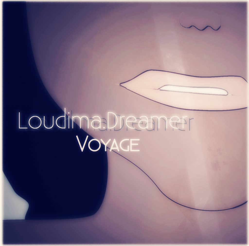 Voyage Loudima.Dreamer
