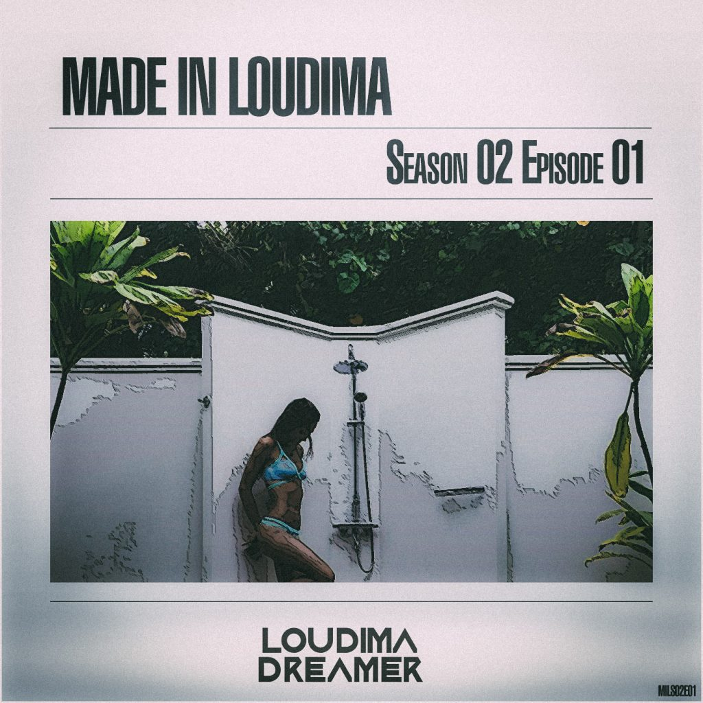 Made In Loudima Season 02 Episode 01