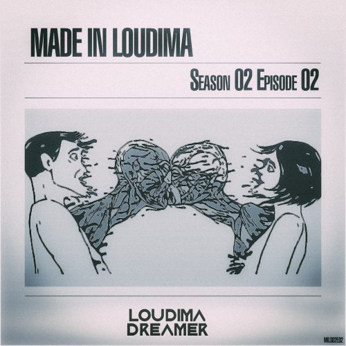 Made In Loudima Season 02 Episode 02