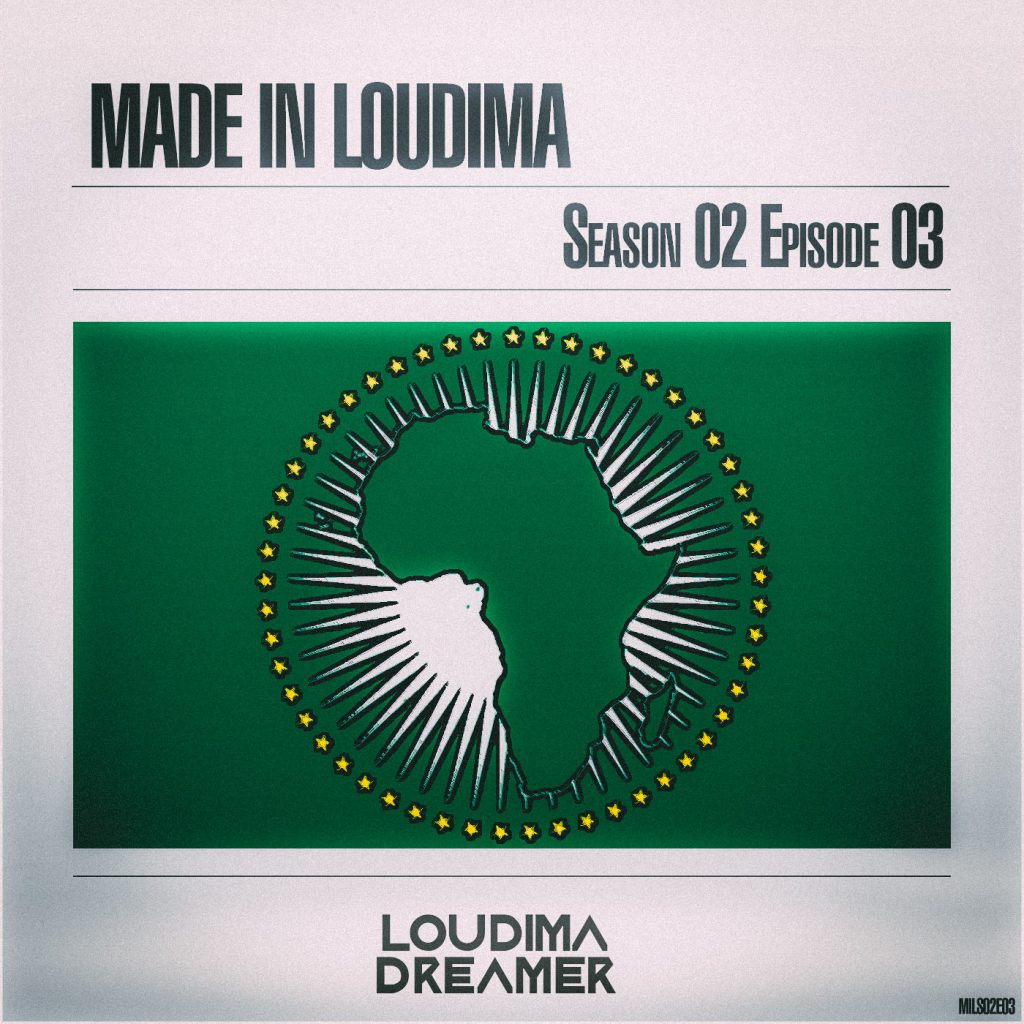 Made In Loudima Season 02 Episode 03