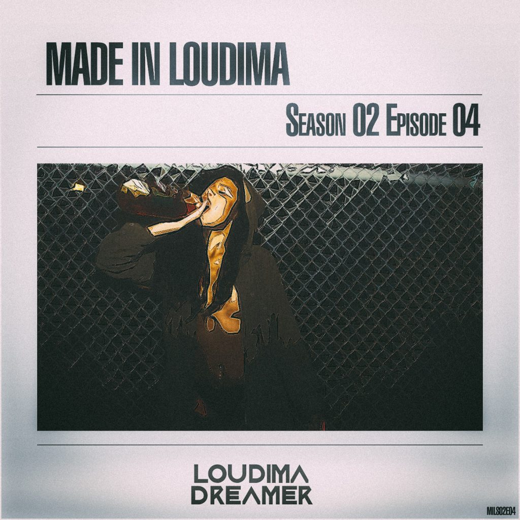 Made In Loudima Season 02 Episode 04