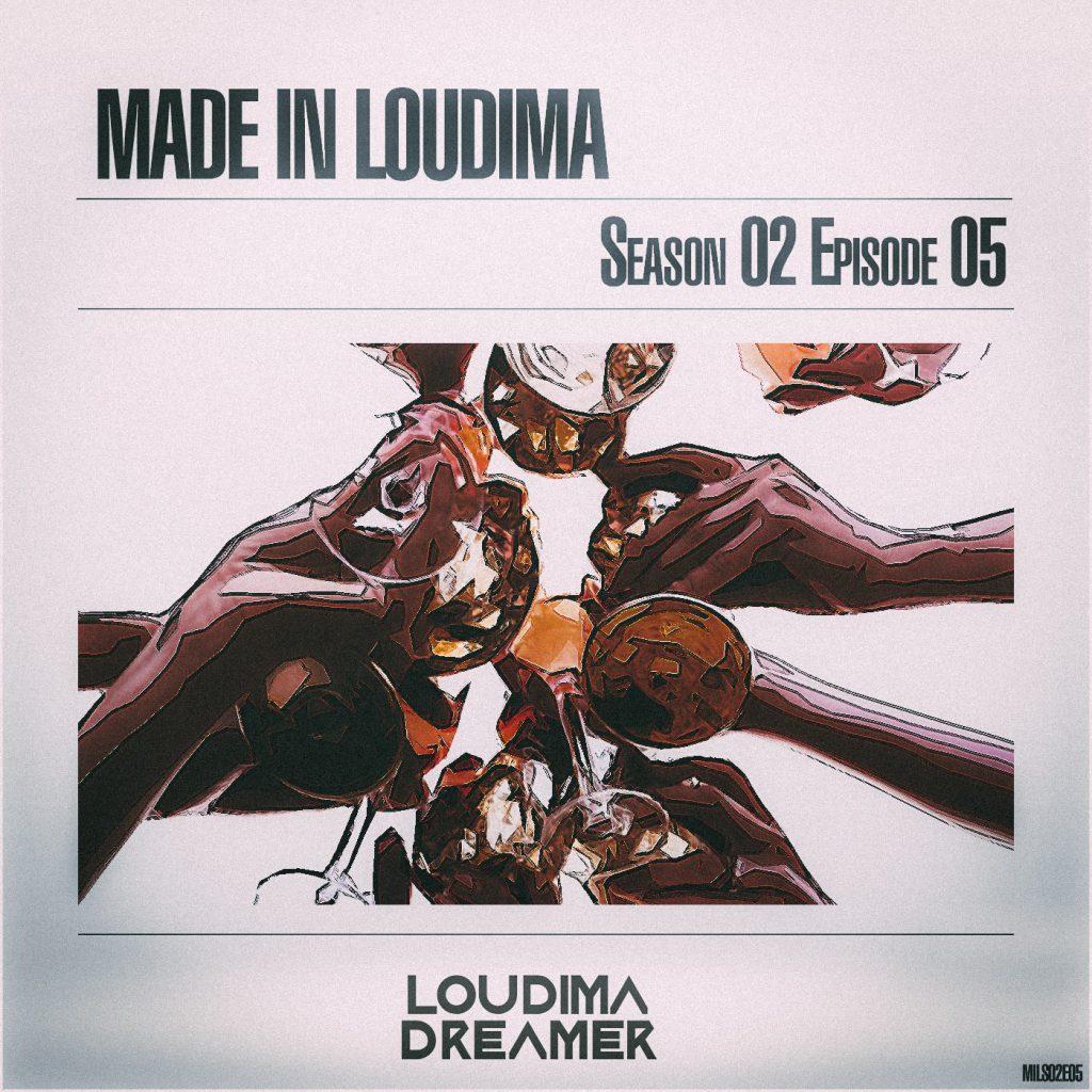Made In Loudima Season 02 Episode 05