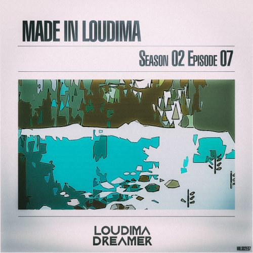 Made In Loudima Season 02 Episode 07