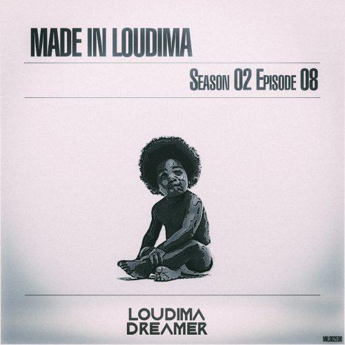 Made In Loudima Season 02 Episode 08