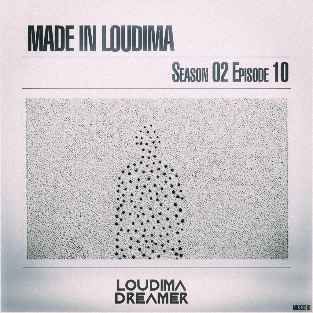 Made In Loudima Season 02 Episode 10