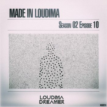 Made In Loudima: Season 02 Episode 10