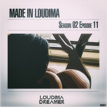 Made In Loudima: Season 02 Episode 11