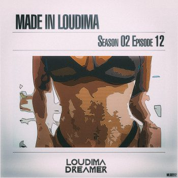 Made In Loudima: Season 02 Episode 12