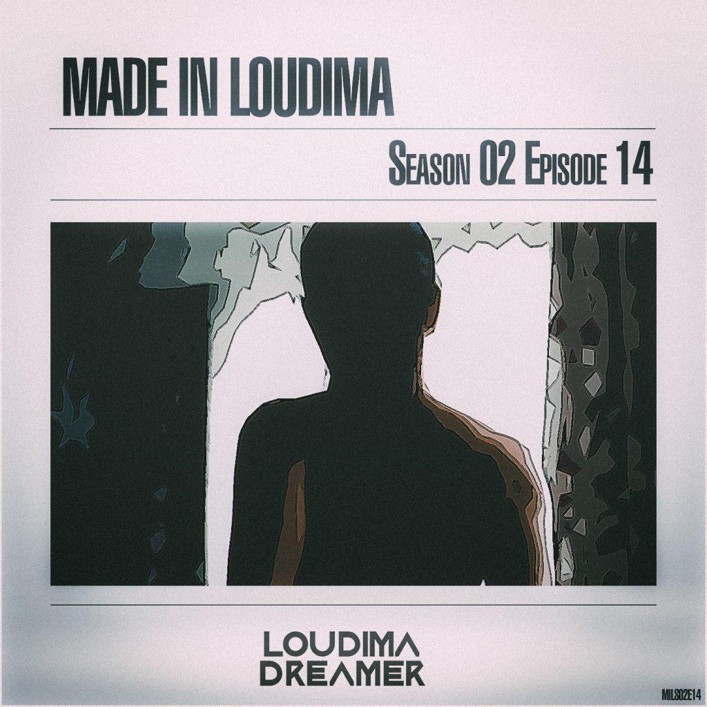 Made In Loudima Season 02 Episode 14