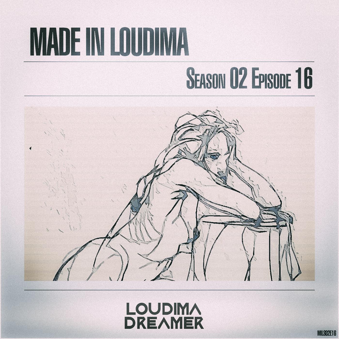 Made In Loudima: Season 02 Episode 16