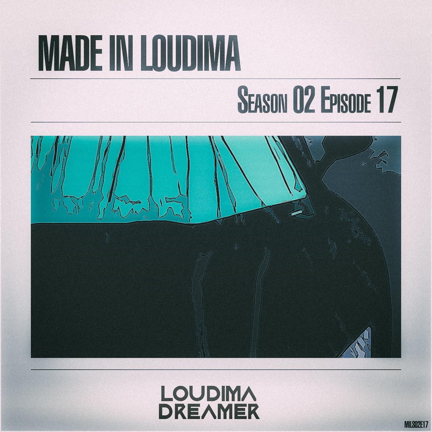 Made In Loudima: Season 02 Episode 17