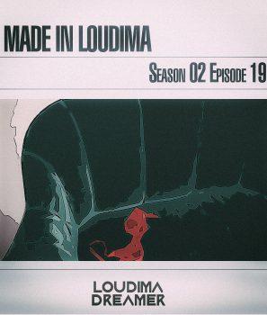 Made In Loudima: Season 02 Episode 19