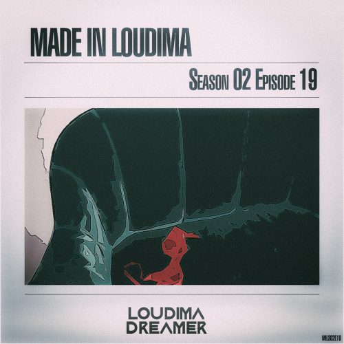 Made In Loudima Episode 19