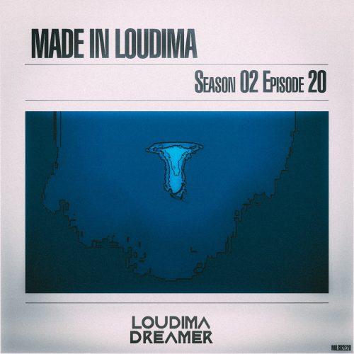 Made in Loudima