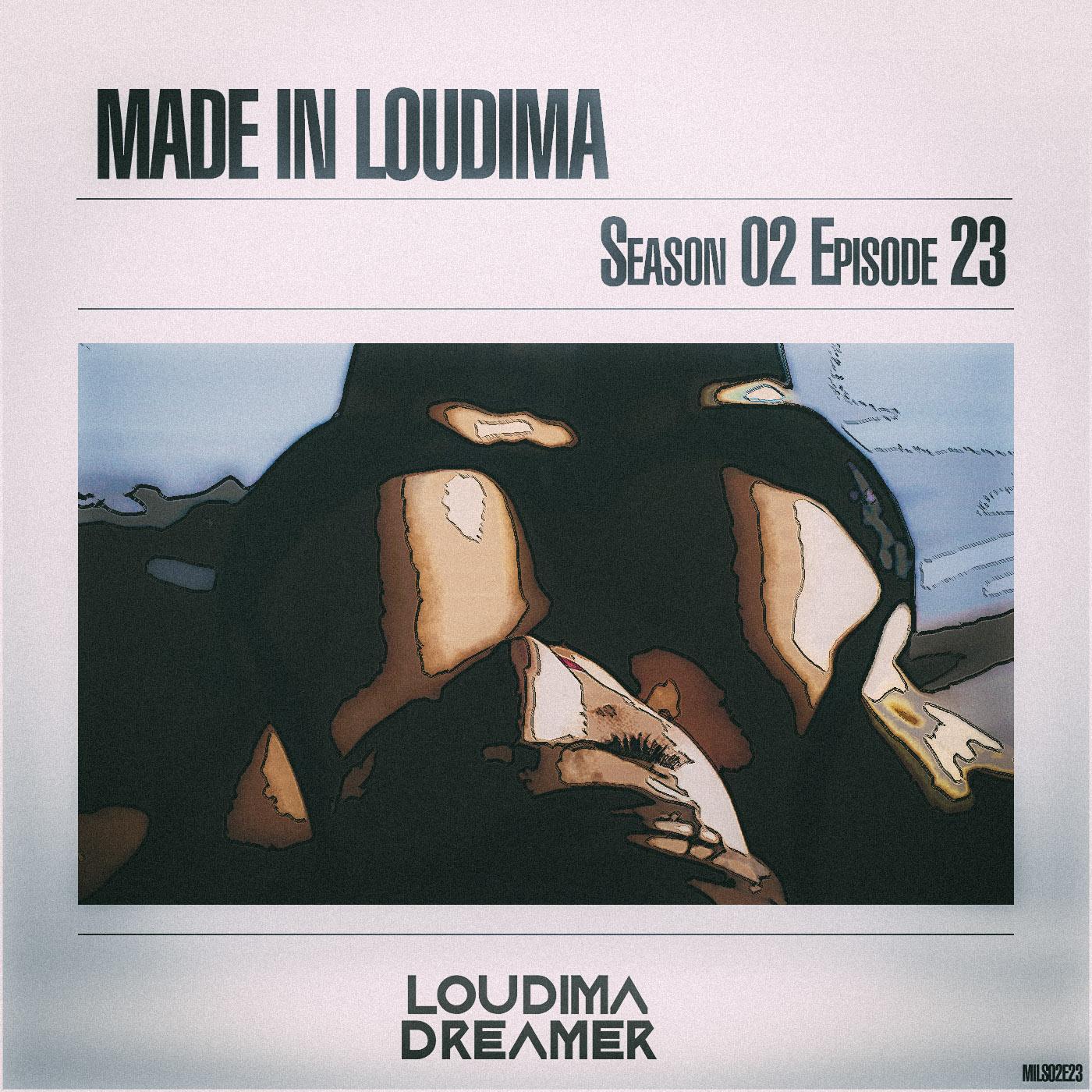 Made In Loudima: Season 02 Episode 23