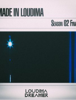Made In Loudima: Season 02 Episode 24