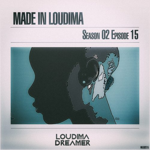 made in loudima ep15