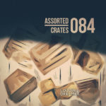 Assorted Crates #084