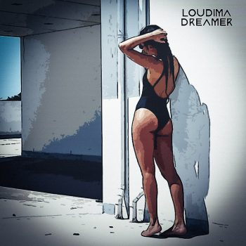 Are You That Somebody (Loudima.Dreamer Edit)