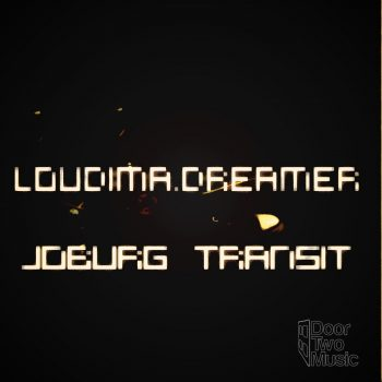 Joburg Transit