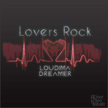 Lovers Rock EP