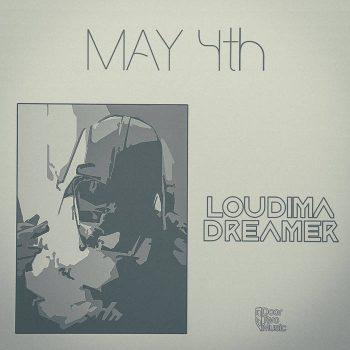 May 4th EP