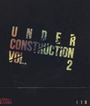 Beats – Under Construction Vol 02